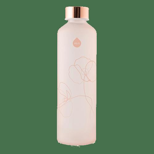 Bottiglia in vetro - Bloom