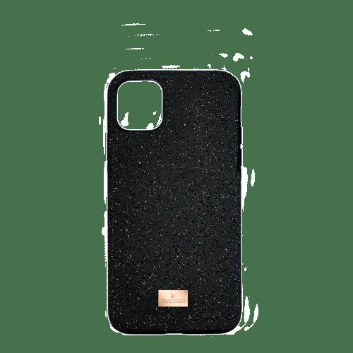 Custodia per smartphone High - ID 5616379