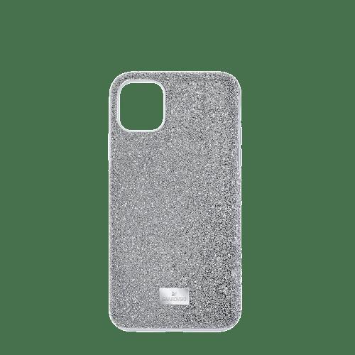 Custodia per smartphone High - ID 5616369