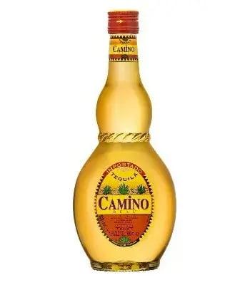 Camino Gold 750Ml