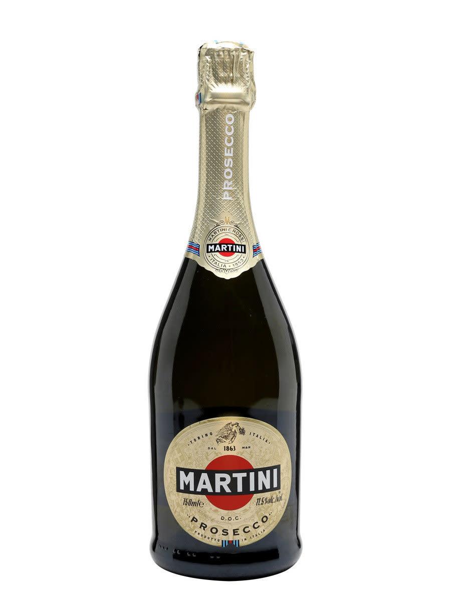 Martini Prosecco 0.75