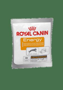 Ласощі для собак Royal Canin ENERGY (50г)