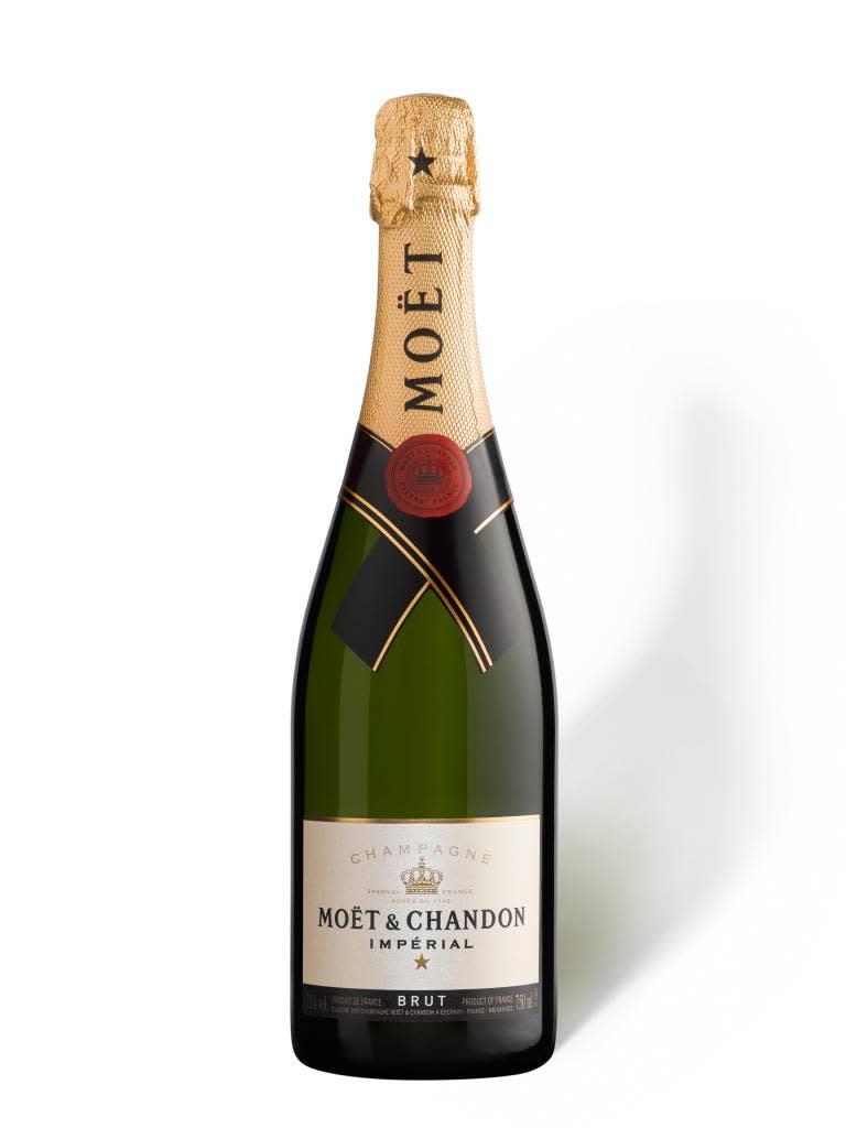 Moet & Chandon Brut Imperial 0.75