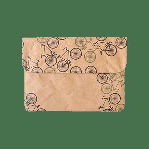 Custodia iPad mini / Kindle / Paperwhite - fat bike