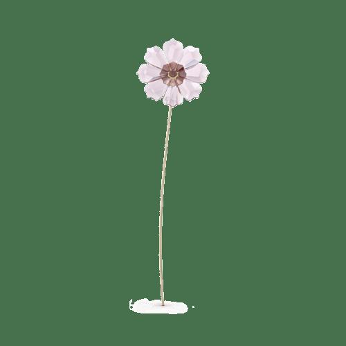 Garden Tales Cosmos - ID 5557801
