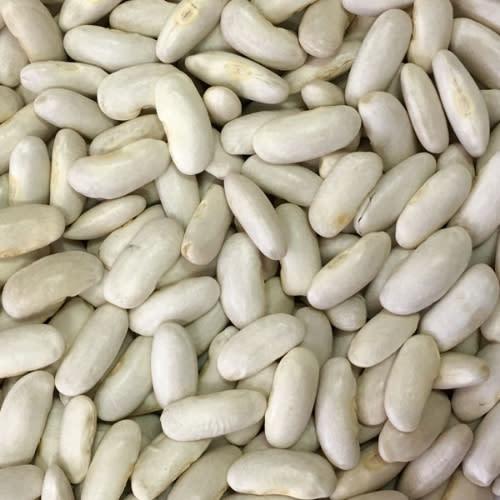 Fabada Asturiana (Peso Aprox 500 Grs)
