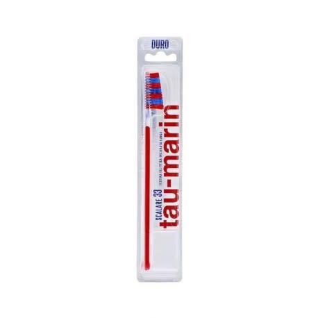 Tau Marin Scalare 33 spazzolino per adulti setole dure