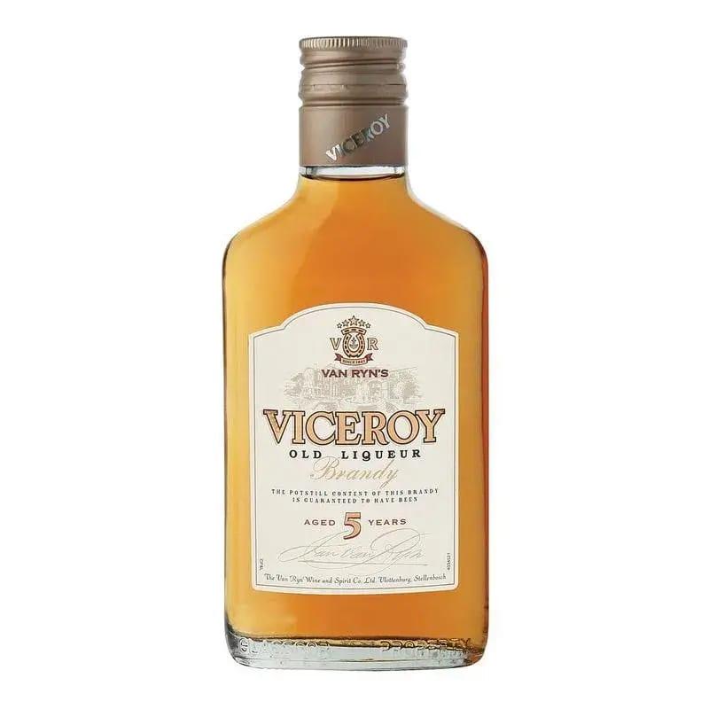 Viceroy 250Ml