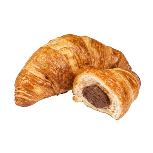 Croissant De Choco