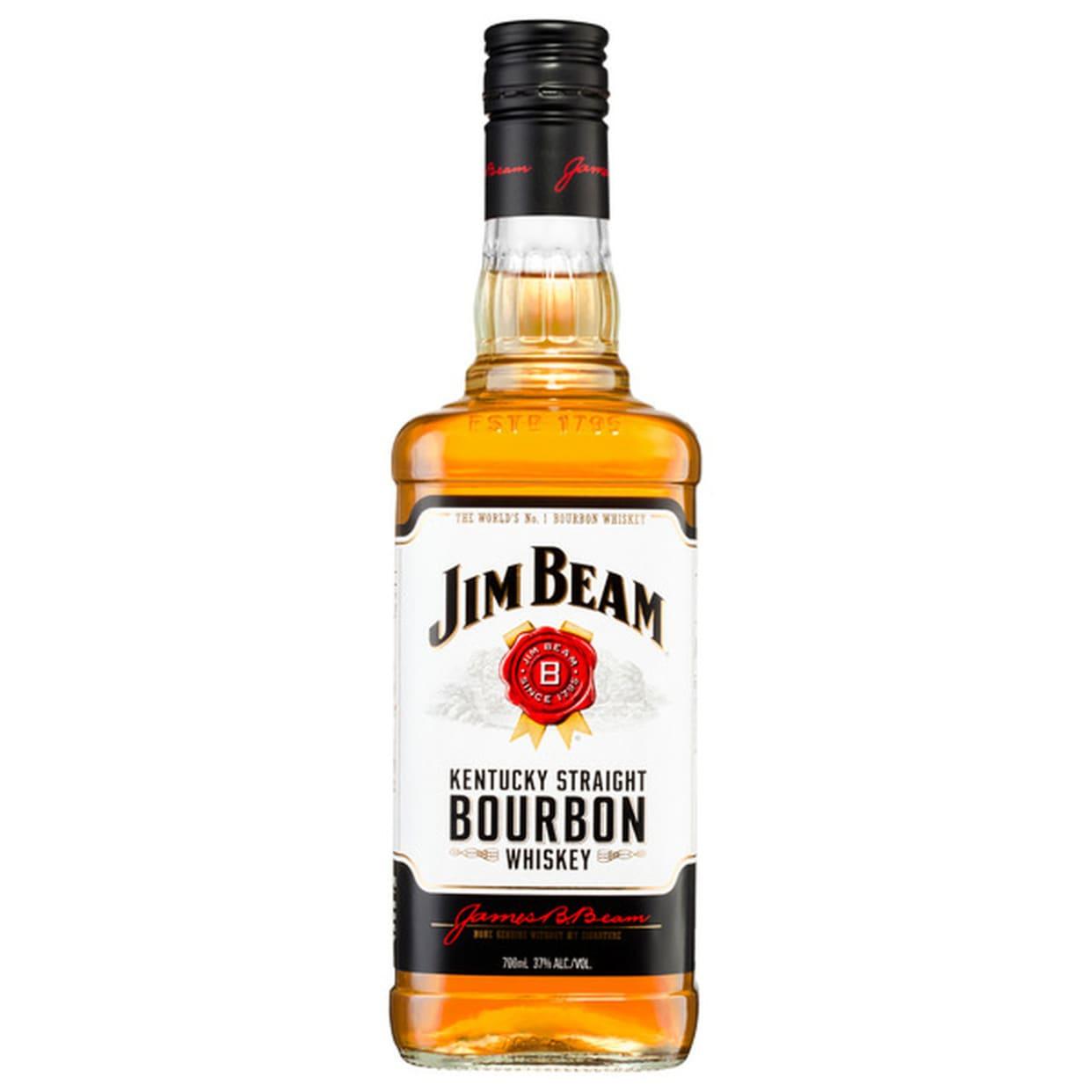 Jim Beam 1000ml