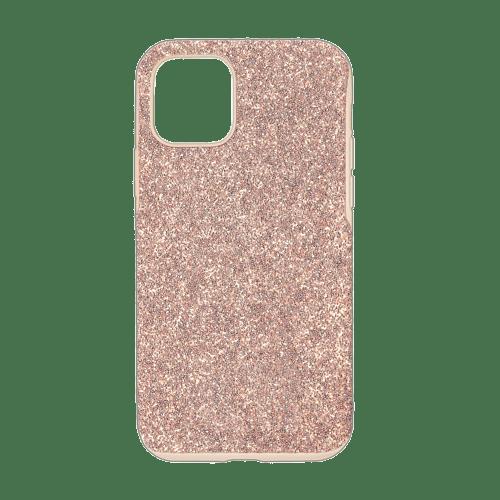 Custodia per smartphone con bordi protettivi High - ID 5616366