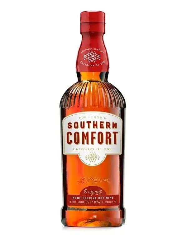 Southern Comfort 1000Ml