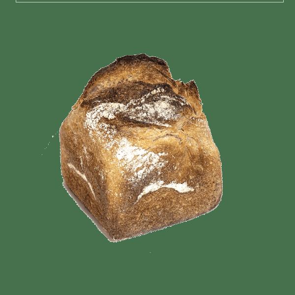 Trigo Alentejano Forma Pequeno