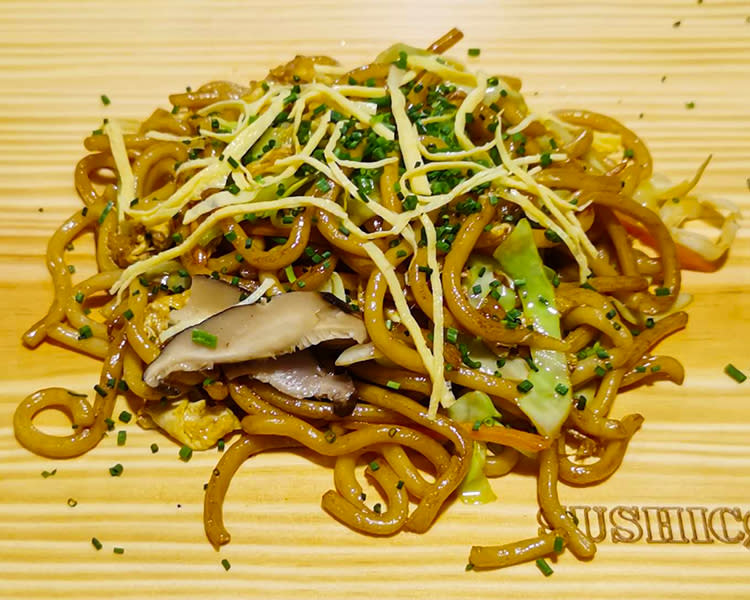#1211 UDON