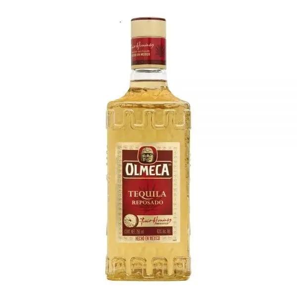 Olmeca Gold 750Ml