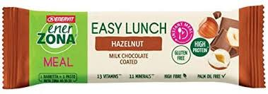 barretta easy lunch hazelnut – milk chocolate coated