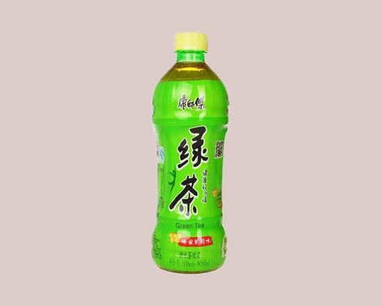 Chá Verde 50cl