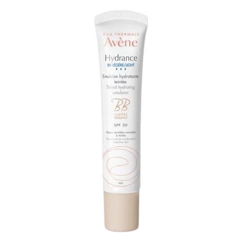 Avene Hydrance Crema Emulsione Leggera Idratante Bb Spf30