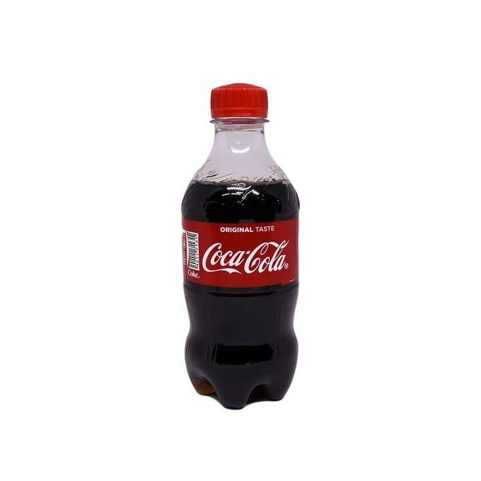 350ml soda