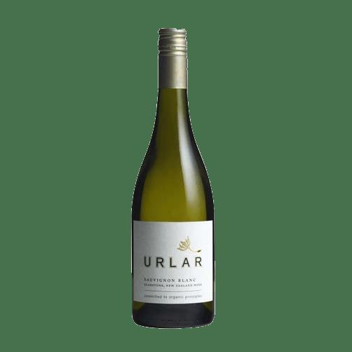 Sauvignon Blanc - Urlar