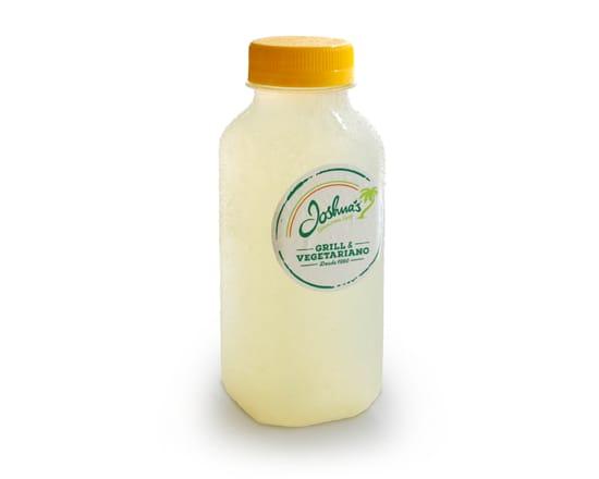 Limonada Caseira 30cl