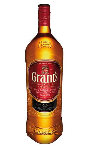 Grants 1000ml