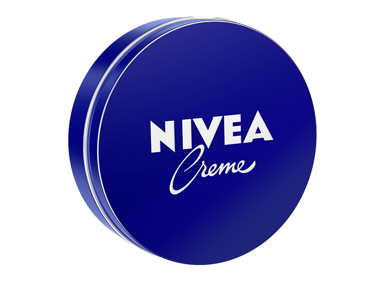 Крем Nivea (75мл) / 25124