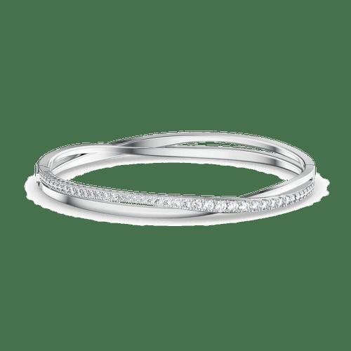 Bracciale Twist Rows - ID  5565210