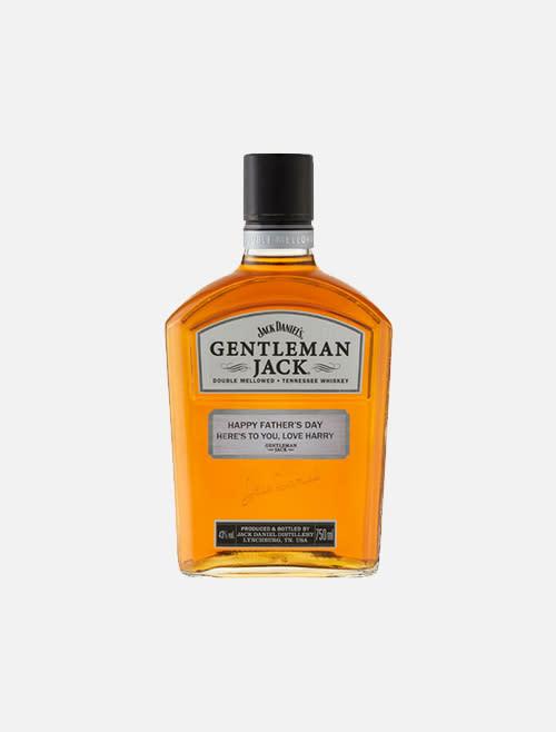 Gentleman Jack 750ml