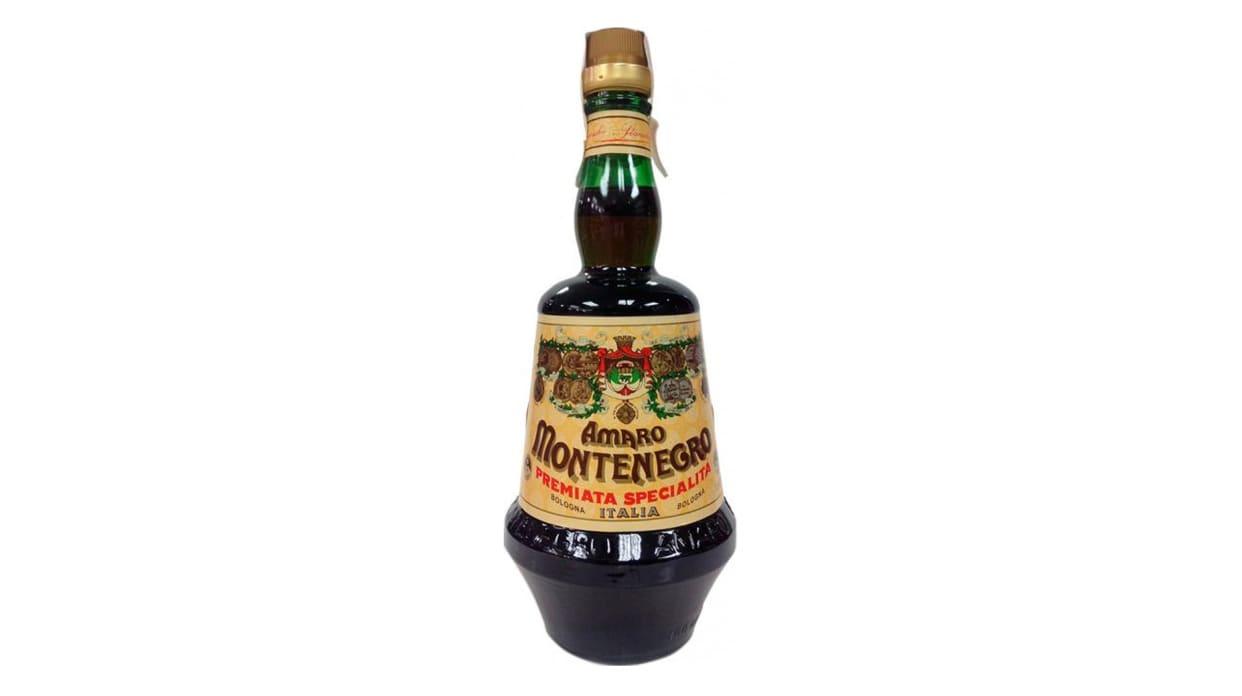 Amaro montenegro 0.75 l