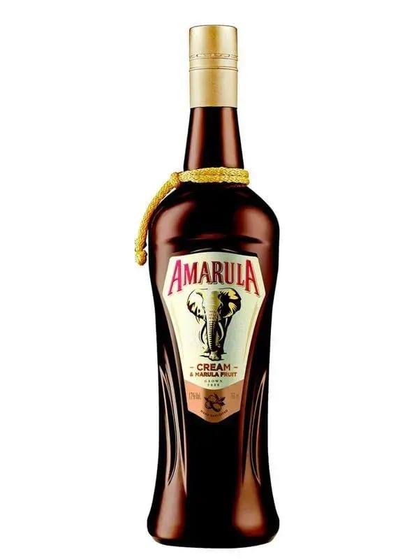 Amarula Cream 1000Ml