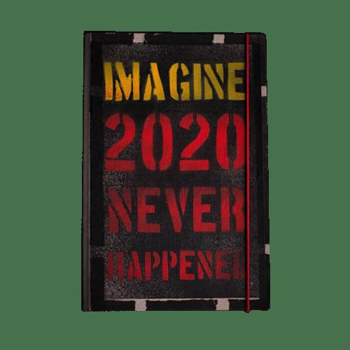 Agenda 2021 L - imagine