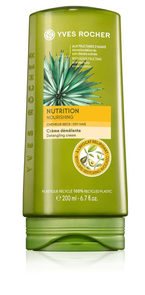 Conditioner Nutrition Bottle 200ml