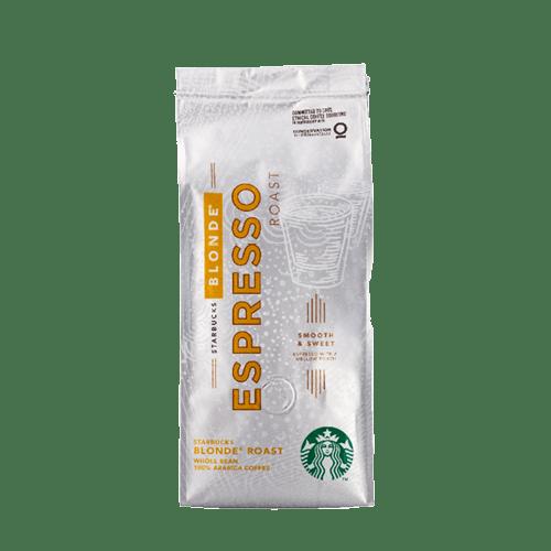 Blonde® Espresso