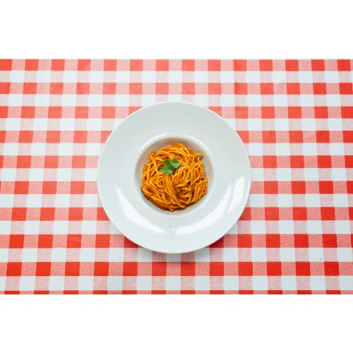 Pasta Bolognesa SG