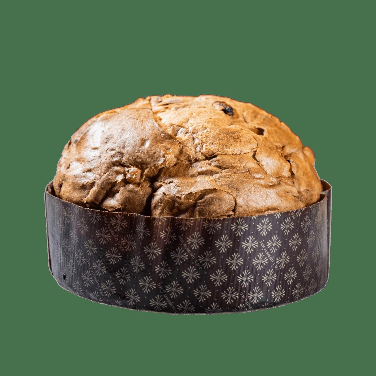 Panettone Clássico 1kg