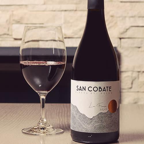 Vino San Cobate (75 Cl.)