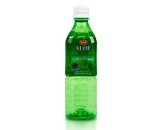 Aloe Vera Original 50cl