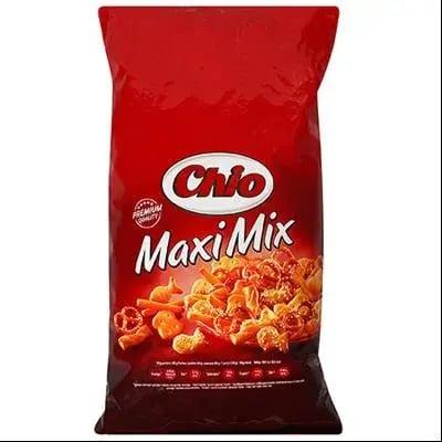 Crackers maxi mix Chio 750g