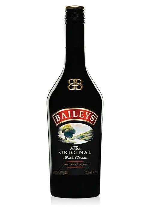 Baileys Cream 375Ml