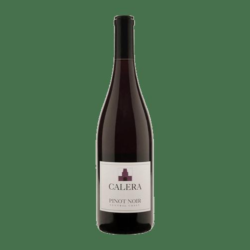 Central Coast Pinot Noir - Calera