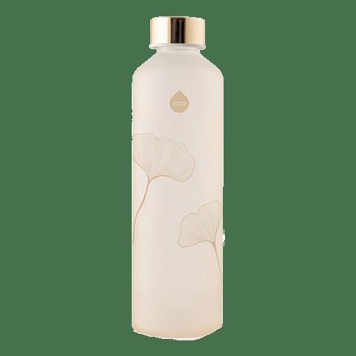 Bottiglia in vetro - Ginko