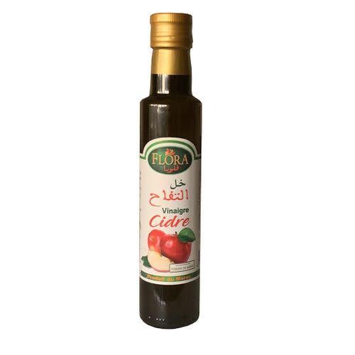Vinaigre De Cidre 250ml