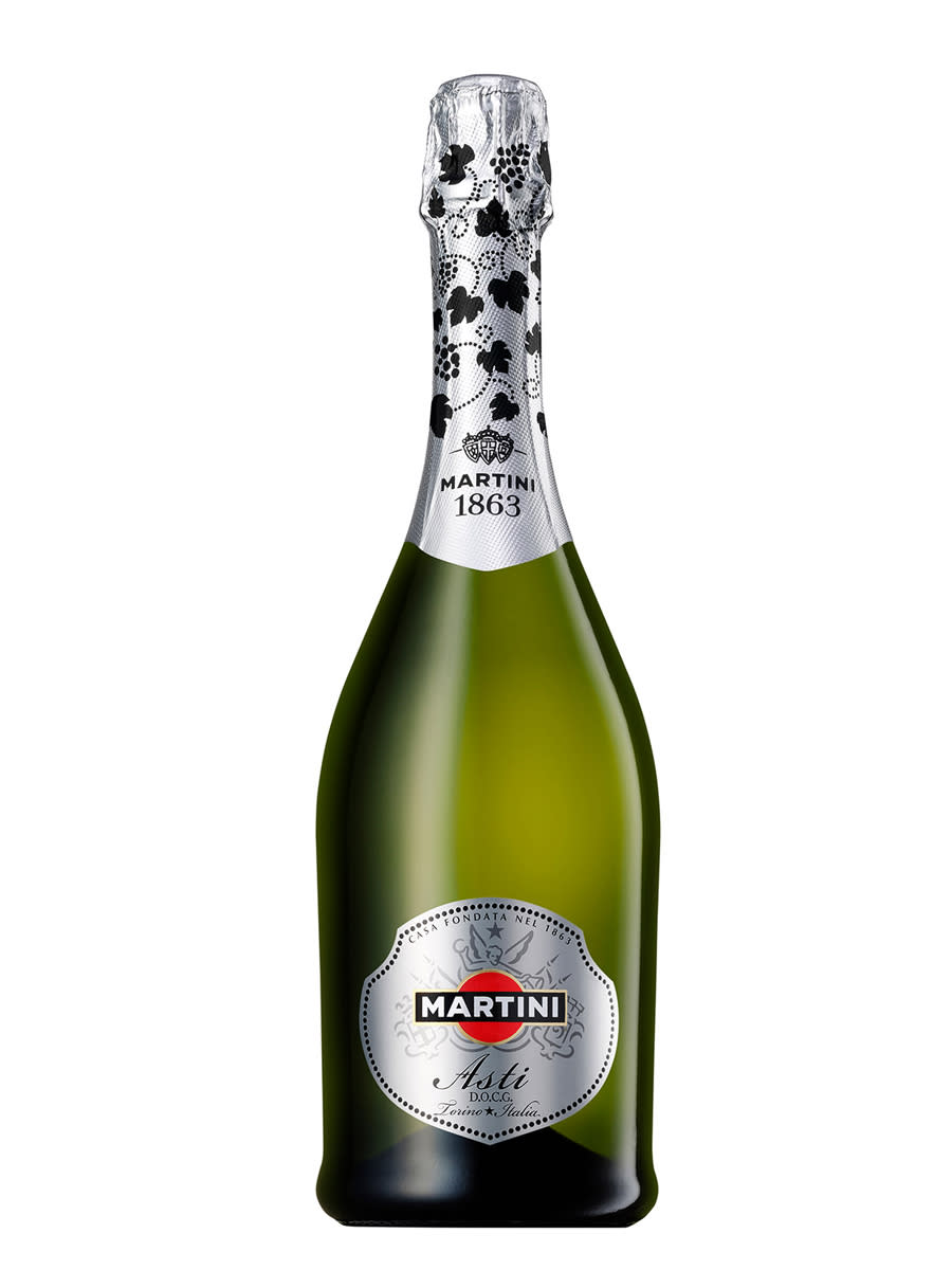 Martini Asti 0.75
