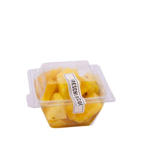 Ananas piccolo 200 g