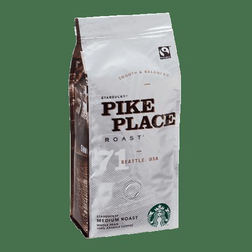Pike Place Roast®