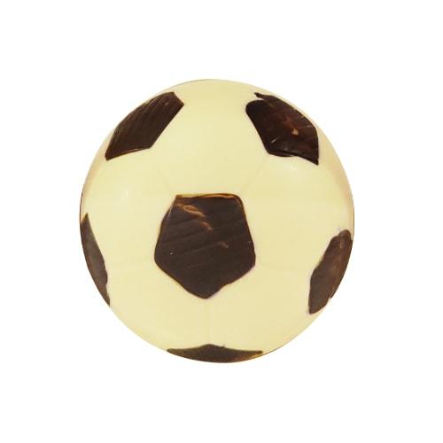 Piłka nożna 50g