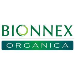 Bionnex Anti Hair Loss (Cure De 3 Mois)