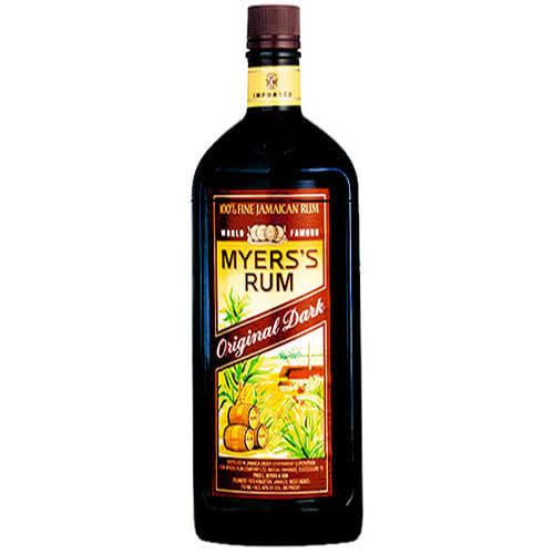 Myers Rum 750Ml