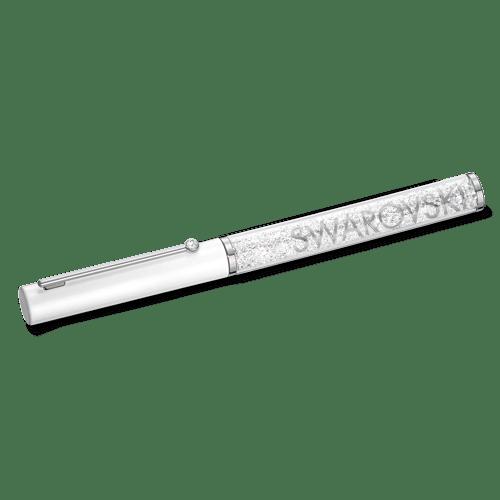Penna a sfera Crystalline Gloss - ID 5568761